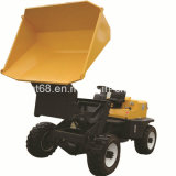 1tons 4WD Mini 사이트 Dumper (SD10-13DH)
