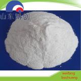 Alcali minéral de la Chine d'approvisionnement de fabrication dense