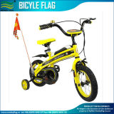 Fornitore del PVC Bicycle Flags (M-NF15P07007)