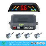 Draadloze Parking Sensor met LCD x-y-5303W