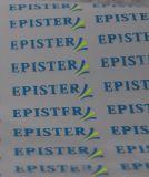 Offset Impresión de la pantalla de Transferencia de Calor de papel para todo tipo de textiles