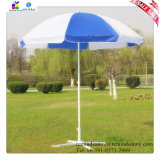 Дешевый зонтик пляжа зонтик Sun 48 дюймов