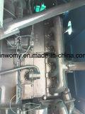 사용된 일본 유압 Kobelco P&H 크롤러 사슬 기중기 (40ton)