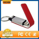 Leather気高いUSB Flash Stick 16GB