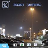 Parking Lots (BDG-0021-23)를 위한 새로운 Design LED High Mast Lighting