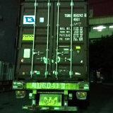 De Diesel van Cummins 240kw Reeks van de Generator met Ce- Certificaat