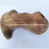 CNC Machininig для деревянных частей ручки