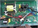 Condicionador de ar puro da potência solar de 100%