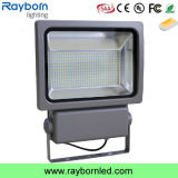 100W esterno 150W 200W 300W LED Flood Light per Square, Parking Lot, Park