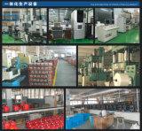 prezzo di fabbrica dei generatori dell'invertitore di Digitahi della benzina dei generatori 2200W (XG2200)