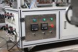 Máquina automática da embalagem e da selagem (FH-236)