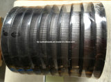 Grafiet Band voor Swg de Spiraalvormige Pakking van de Wond