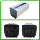 고주파 1500W 순수한 사인 파동 태양 에너지 변환장치 (QW-P1500)