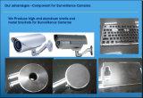 Métal de usinage de commande numérique par ordinateur de précision d'OEM emboutissant les pièces (ATC102)