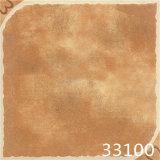 陶磁器の無作法なインクジェット印刷の床タイル(300X300mm)