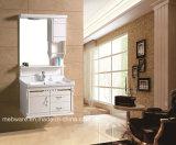 Governo di stanza da bagno laterale moderno di vendita caldo d'attaccatura moderno del controsoffitto di ceramica