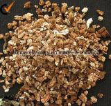 La perlite de vermiculite a augmenté pour horticole et la culture hydroponique