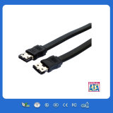 GroßhandelsLaptop SATA Data Cable/SATA 7p Cable