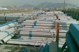 316 L 스테인리스 관의 가져오기 그리고 수출을%s 가진 환경 보호