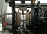 プラスチックびんを作る5000mlブロー形成機械まで