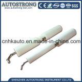 IEC61032 Auto-18/19 Kind-Prüfungs-Finger mit Kraft