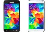 Originele In het groot Samsong Galexi S5--G900V/P mobiele Telefoon Smartphone