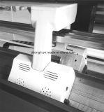 10 de Vlakke Machine Kntting van de maat (tl-252S)