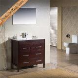 Governo di stanza da bagno di alta qualità Fed-1211, vanità moderna della stanza da bagno
