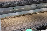 食品等級の蜜蜂の巣の金網ベルト