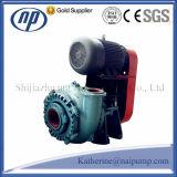 금 광업 준설선 기계 (10/8년 S-G)를 위한 자갈 펌프