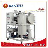 Purificatore di olio professionale della turbina Pianta-con tecnologia di coalescenza di vuoto (JZJ-30)