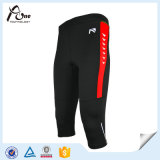 Personnalisé Spandex Collant Body Shape Fitness Wear Hommes