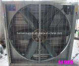 ventilador de ventilação pesado industrial da exaustão do martelo de 1380mm Pheasantry