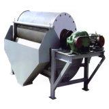 高性能の常置鉄鋼の磁気分離器