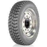 [سوبرهوك], [11ر22.5], [295/80ر22.5] [إك] إطار العجلة, إدارة وحدة دفع شاحنة إطار العجلة, شعاعيّ نجمي شاحنة إطار العجلة, تجاريّة شاحنة إطار العجلة