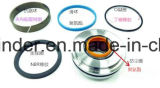 Selos do cilindro hidráulico, peças do cilindro hidráulico, peças hidráulicas