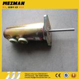 Sdlg LG956 바퀴 로더는 Shangchai C6121 엔진 부품 솔레노이드 C59al-1106465+a를 분해한다