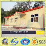 Iso Professional Modular House nel paese Side di The