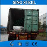 ETPの鋼鉄金属の包装のための主な電気分解のブリキ板