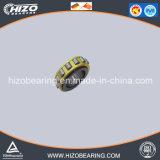 Подшипника изготовления подшипник польностью цилиндрический/цилиндрический ролика (NU1064/72/530M/SL18 3009)