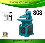 10T Hydraulic Auto Punching Machine