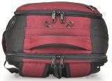 Saco do portátil com qualidade superior na promoção (SB2128)