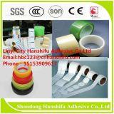 Pegamento-Hanshifu de la etiqueta