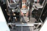 Оборудование боулинга Amf