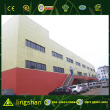 China Supplier Custom Design Steel Structure Pdf