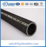 DIN20023 En856 4sh Hydraulic Hose