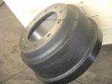 Volvoのためのセミトレーラーのブレーキドラム3111104/0