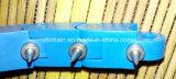 Chaîne en plastique à faible bruit de transmission (PC35)