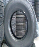 Pneumático do caminhão do pneu radial para o Sell (315/80R22.5)