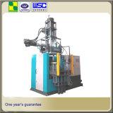 Presse de vulcanisation hydraulique